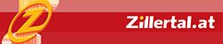 logo zillertal